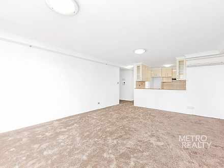 71/267 Castlereagh Street, Sydney 2000, NSW Apartment Photo