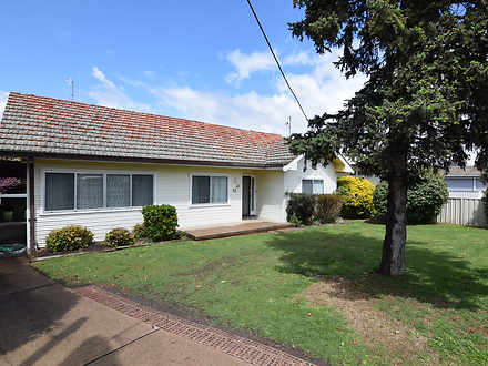 83 Sydney Road, Kelso 2795, NSW House Photo