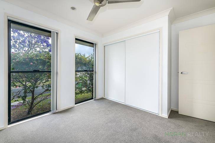 28 Gumleaf Drive, Molendinar 4214, QLD House Photo