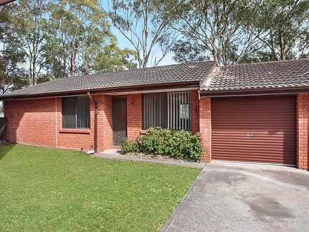 5/105 Chester Road, Ingleburn 2565, NSW Unit Photo
