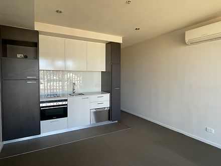 101/60 Dianella  Lane, St Kilda East 3183, VIC Apartment Photo