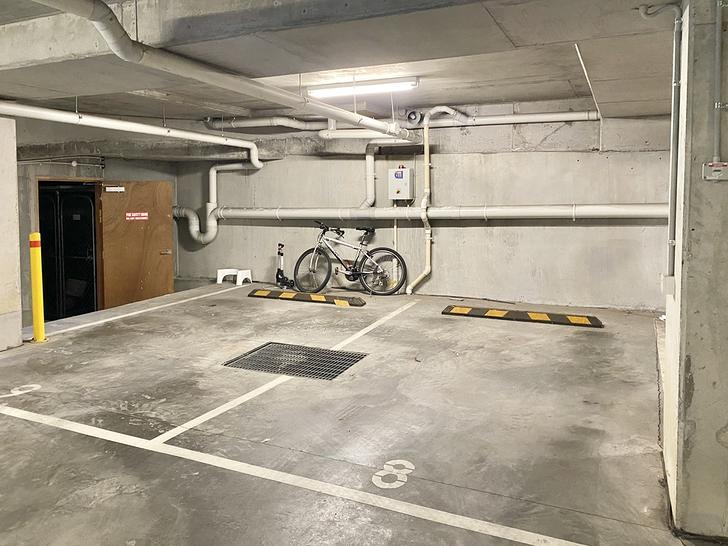 8/11 Railway Crescent, Hampton 3188, VIC Apartment Photo