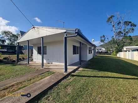 24 Maralyn Avenue, Grasstree Beach 4740, QLD House Photo