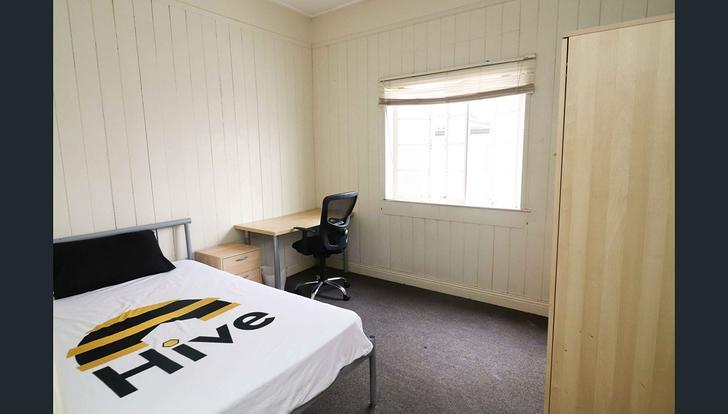 3/308 Kelvin Grove Road, Kelvin Grove 4059, QLD House Photo