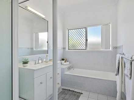 32 Summer Hill Drive, Mooroobool 4870, QLD House Photo