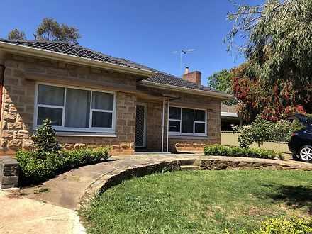 Magill 5072, SA House Photo