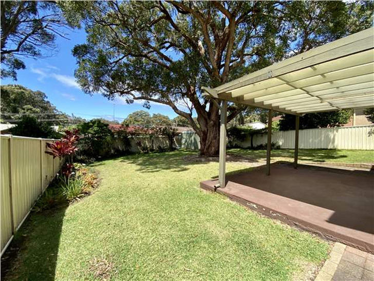 44 Likely Street, Forster 2428, NSW House Photo