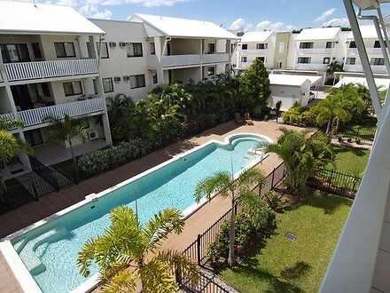 2044 Pease Street, Manoora 4870, QLD Apartment Photo