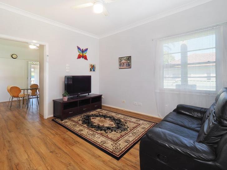 35 Church Street, Mount Kuring Gai 2080, NSW House Photo