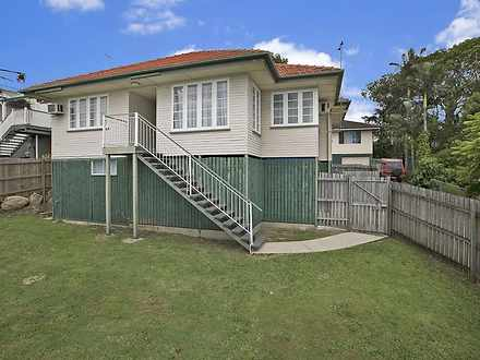 148 Queensport Road, Murarrie 4172, QLD House Photo