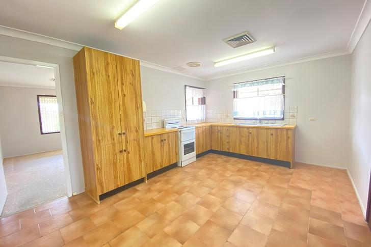 4 Keys Place, Liverpool 2170, NSW House Photo
