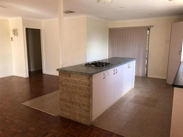 85 Roberts Street, Kalgoorlie 6430, WA House Photo