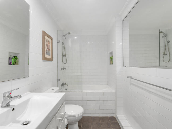 2/22 Rosebank Street, Darlinghurst 2010, NSW Apartment Photo
