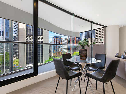 129 Harrington Street, Sydney 2000, NSW Apartment Photo