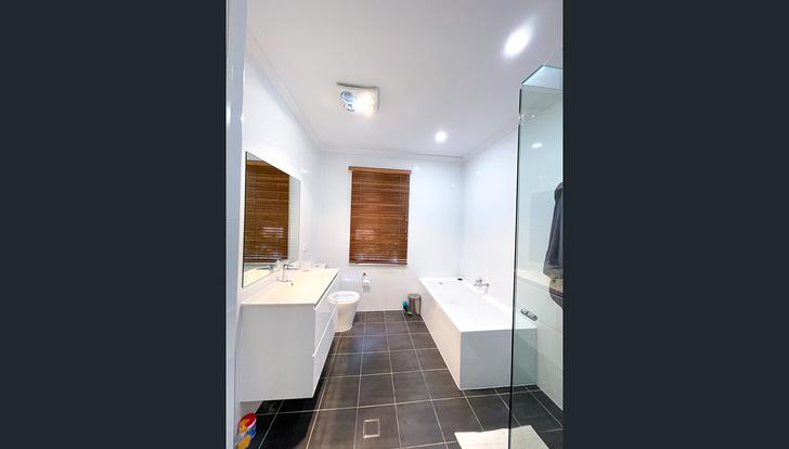 R4/34 Cambridge Street, Red Hill 4059, QLD House Photo