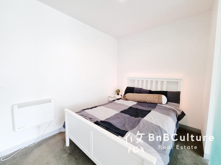304/6 Leicester Street, Carlton 3053, VIC Apartment Photo