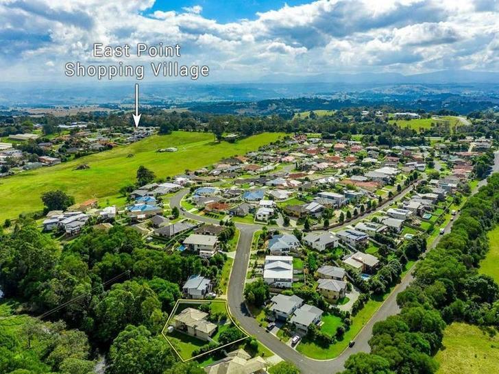 Goonellabah 2480, NSW House Photo