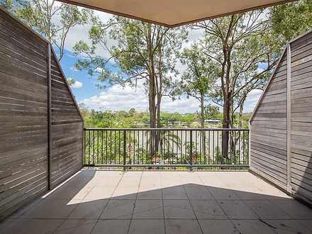 39/25 Dudley Street, Highgate Hill 4101, QLD Apartment Photo