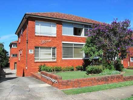 33 Monomeeth Street, Bexley 2207, NSW Unit Photo