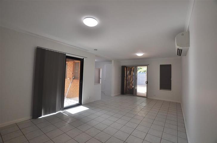 13 Cowrie Way, South Hedland 6722, WA House Photo