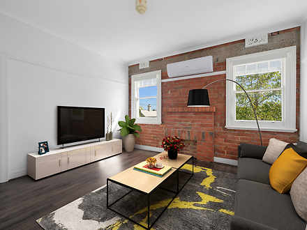 1/117-119 Kent Street, Ascot Vale 3032, VIC Apartment Photo