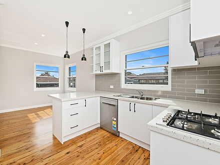 34 Drummond Street, Belmore 2192, NSW House Photo