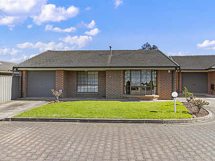 2/1195 Grand Junction Road, Hope Valley 5090, SA House Photo