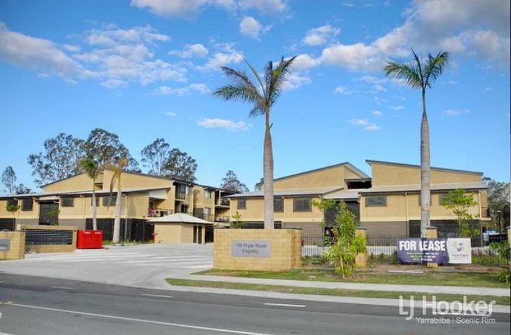 31/155 Fryar Road, Eagleby 4207, QLD Unit Photo