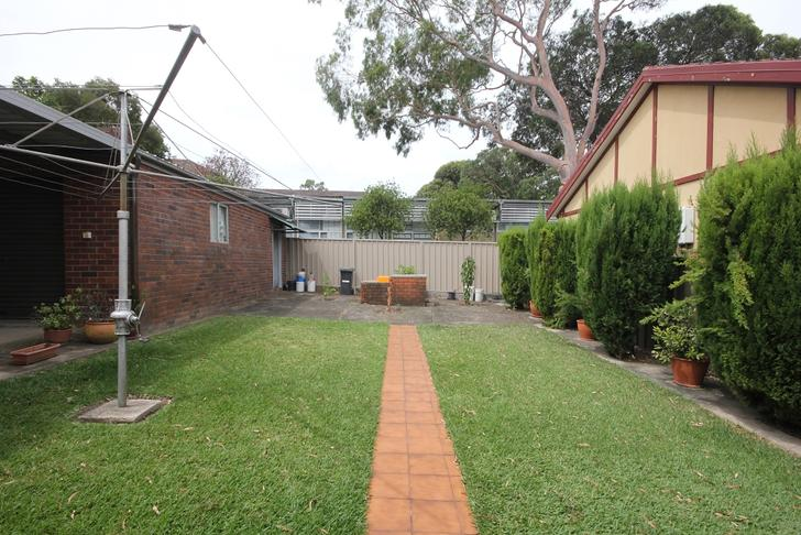 112 Kingsland Road North, Bexley North 2207, NSW House Photo