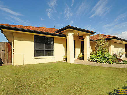 19 Mountain Ash Drive, Mountain Creek 4557, QLD House Photo