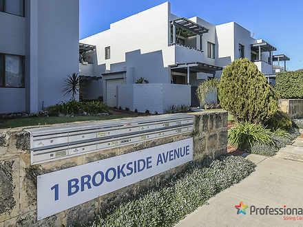 12/1 Brookside Avenue, South Perth 6151, WA Unit Photo