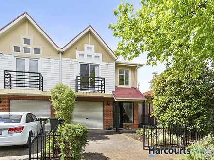 3 Abbey Road, Mitchell Park 5043, SA House Photo