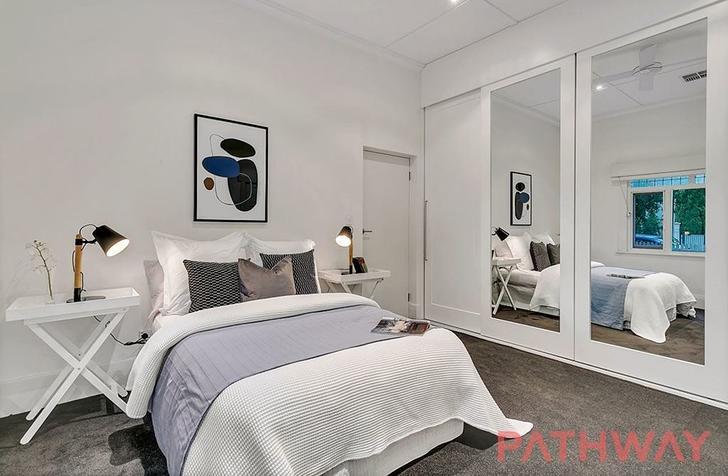 31 Yeo Avenue, Highgate 5063, SA House Photo