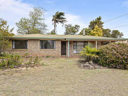 20 Bamboo Court, Darling Heights 4350, QLD House Photo