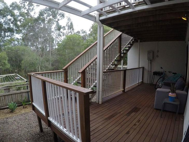 15 Periwinkle Lane, Springfield Lakes 4300, QLD House Photo