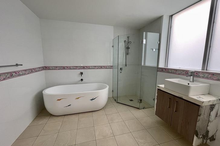 LEVEL 4/E203/38 Shoreline Drive, Rhodes 2138, NSW Apartment Photo