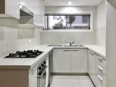 9-15 Balmoral Street, Waitara 2077, NSW Apartment Photo