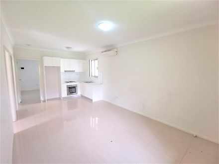 26A George Avenue, Lidcombe 2141, NSW House Photo