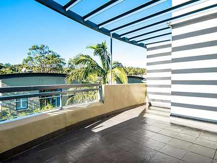 30/17-19 Old Barrenjoey Road, Avalon Beach 2107, NSW Apartment Photo