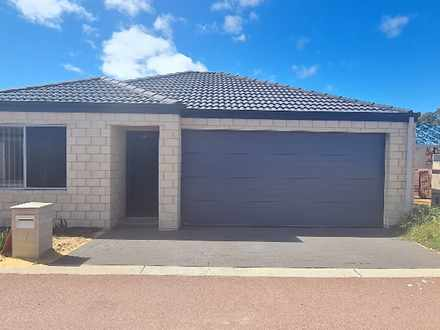 7 Belches Loop, Seville Grove 6112, WA House Photo