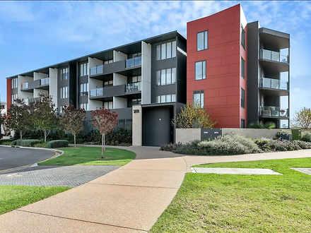 207/288 Saint Clair Avenue, St Clair 5011, SA House Photo