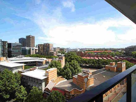 1110/82 Hay Street, Haymarket 2000, NSW Apartment Photo