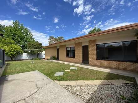 2/137 Plover Street, North Albury 2640, NSW Townhouse Photo