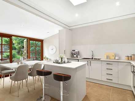 6 Salisbury Road, Stanmore 2048, NSW House Photo