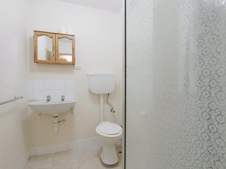 38/8 Kathleen Avenue, Maylands 6051, WA Apartment Photo