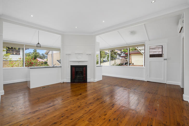 31 Forbes Street, Hornsby 2077, NSW House Photo
