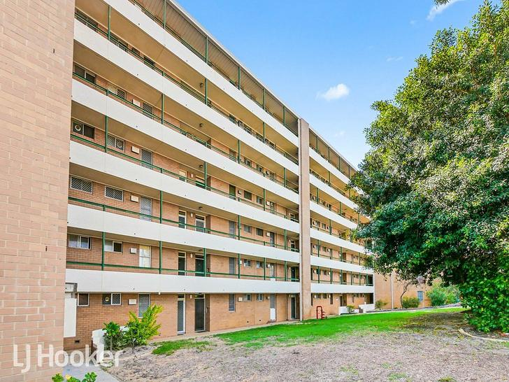 7/69 Leonard Street, Victoria Park 6100, WA Apartment Photo