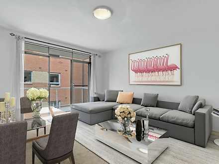 5/35 Francis Street, Bondi Beach 2026, NSW Apartment Photo