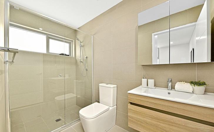 503/10-12 Burwood Road, Burwood 2134, NSW Apartment Photo