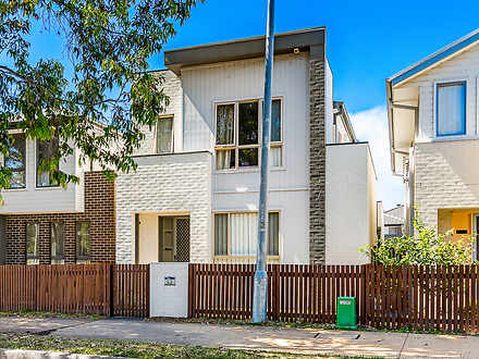 45 Caddies Boulevard, Rouse Hill 2155, NSW House Photo